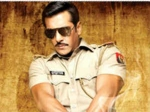 Dabangg 2 2nd Weekend Collection Worldwide Box Office