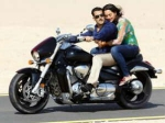 Salman Dabangg 2 12 Days Collection Box Office