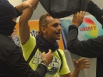 Bigg Boss 6 Imam Siddiqui Kidnapped