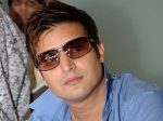 Delhi Gang Rape Jimmy Shergill Rajdhani Express
