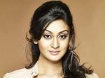 Aishwarya Arjun Pictures