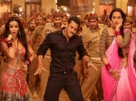 Dabangg 2 14 Days 2nd Week Collection Box Office