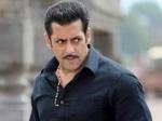 Salman Khan Facing Tough Time Real Tiger Sher Khan