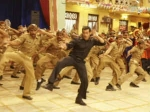 Salman Dabangg 2 To Cross Rs 200 Cr Mark Box Office