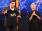 Bigg Boss 6 Host Salman Khan Not God Sapna Bhavnani