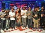 Krishnamraju Release Prabhas Mirchi Music Photos