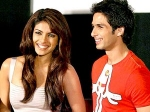 Kaminey 2 Shahid Kapoor In Priyanka Chopra Out