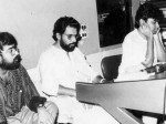 Yesudas Rare Pictures Unknown Facts Birthday