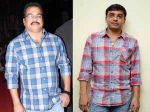 Svsc Naayak Makers Dil Raju Danayya It Raids