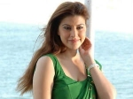 Karishma Kotak Comeback Telugu Films After Bigg Boss