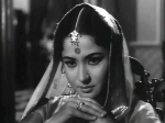 Meena Kumari Rare Pictures Unknown Facts
