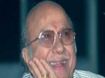 Producer Director S Ramanathan Passes Away