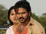 Alex Pandian Review