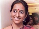 Bombay Jayashri Oscars 2013 Life Of Pi Lullaby