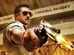 Salman Dabangg 2 3rd Week Collection Box Office
