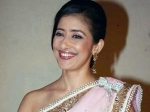 Manisha Koirala To Write Autobiography