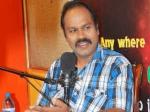 Kevvu Keka Singer Murali Died Heart Attack