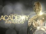 Oscar Awards 2013 85th Academy Awards Nominations