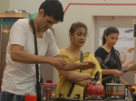Bigg Boss 6 Possible Winner Urvashi Niketan Sana Imam