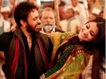 Matru Ki Bijlee Ka Mandola 1 Day Collection Box Office