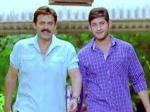 Seetamma Vakitlo Sirimalle Chettu Naayak Box Office