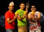 Kanna Laddu Thinna Aasaiya Review