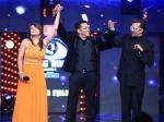 Bigg Boss 6 Urvashi Dholakia Imam Siddiqui Winner