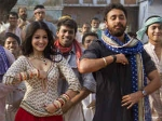 Matru Ki Bijlee Ka Mandola Weekend Collection Boxoffice