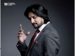 Sudeep Confirms Bigg Boss Kannada