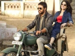 Mkbkm Svsc First Weekend Collection Overseas Box Office