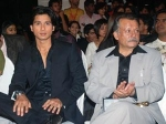 Shahid Kapoor Matru Ki Bijlee Ka Mandola Father Pankaj
