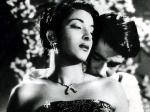 Raj Kapoor Nargis Rare Unseen Pictures