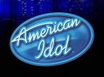 Big Cbs Love American Idol Season 12 India
