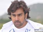 Chiranjeevi Sarja Ajith Paiyaa Remake