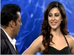 Bigg Boss Contestant Karishma Star Salman Khan Film