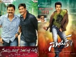 Will Naayak Svsc Rs 50 Cr Mark Box Office First Week