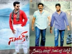 Naayak Svsc Makers Collectively Cracking Out Piracy
