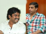 Dil Raju Rope In Vasu Varma Direct His Lover