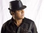 Shivaraj Kumar Lakshmi Release