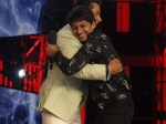 Bigg Boss 6 Kashif Quereshi Salman Khan Friends