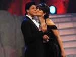 Bollywood This Week Pictures Inkaar Review Sophiya Dead