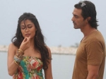 Arjun Rampal Inkaar Pictures Twitter Review
