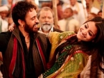 Matru Ki Bijlee Ka Mandola 1 Week Collection Box Office