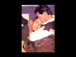 Salman Khan Ex Girlfriend Somy Ali Rare Unseen Pictures