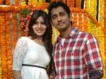Samantha Dating Jabardhast Co Star Siddharth