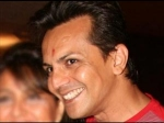 Bigg Boss 6 Contestant Imam Siddiqui Shahrukh Khan