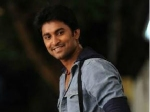 Nani Dubbed Voice Varun Sundeep D For Dopidi