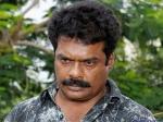 Ravi Kale Psychopathic Rapist Umesh Reddy