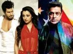 Vetadu Ventadu Clash Vishwaroopam Ap Box Office