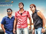 Allari Naresh Action 3d Rights Fetch Whopping Price
